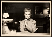 view Anita Weschler papers, 1938-1998 digital asset number 1