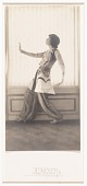 view Gertrude Vanderbilt Whitney digital asset number 1
