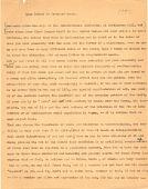view Marguerite Wildenhain to Bernard Leach digital asset: page 1