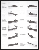 view Hands and shadows digital asset number 1