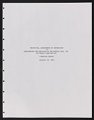 view Recruiting, Advancement of Instruction and Scholarships for Education of the Graphic Arts (RAISE), Inc. digital asset: Recruiting, Advancement of Instruction and Scholarships for Education of the Graphic Arts (RAISE), Inc.