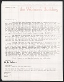 view Ruth Iskin memorandum to unidentified recipient digital asset number 1