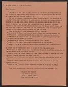 "view ""Open Letter to Lesbian Creators"" digital asset number 1"