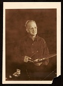 view Stanley Woodward papers, 1875-1970, bulk 1905-1970 digital asset number 1