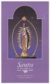view <i> Santos de New Mexico</i> digital asset number 1