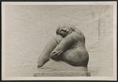view Sculpture by William Zorach digital asset number 1