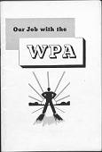 view Works Progress Administration digital asset: Works Progress Administration