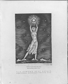 view Print by Rockwell Kent digital asset: Print by Rockwell Kent