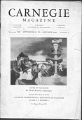 view Periodicals digital asset: Periodicals
