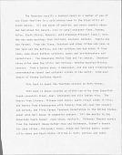 view Unidentified Writings digital asset: Unidentified Writings