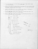 view Ernest Blumenschein papers digital asset: Artistic Influences