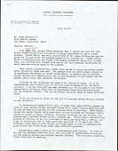 view James Britton papers digital asset: Biographical Information Compiled by Britton Family