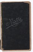 view Miscellaneous Volume 1 digital asset: Miscellaneous Volume 1