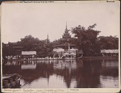 view Burma digital asset: Burma