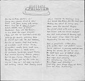 view Poems digital asset: Poems
