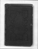 view Elizabeth Boott Duveneck Diary digital asset: Elizabeth Boott Duveneck Diary