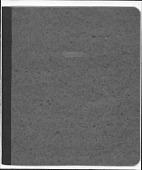 view Elizabeth Boott Duveneck Clippings Scrapbook digital asset: Elizabeth Boott Duveneck Clippings Scrapbook