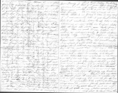 view Letters to Family digital asset: Letters to Family
