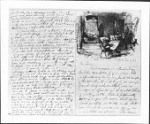 view Letters, Miscellaneous digital asset: Letters, Miscellaneous