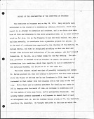 view Minutes, Committee on Progress, American Academy of Arts and Letters digital asset: Minutes, Committee on Progress, American Academy of Arts and Letters