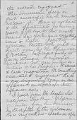 view Marie W. Blanchard letters digital asset: Marie W. Blanchard letters