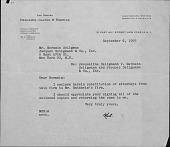 view Jacqueline Seligmann v. Germain Seligman and Jacques Seligmann & Co., Inc. digital asset: Jacqueline Seligmann v. Germain Seligman and Jacques Seligmann & Co., Inc.