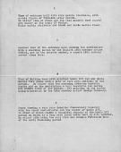 view Photographs of Jacques Seligmann & Co., Inc., Properties digital asset: Photographs of Jacques Seligmann & Co., Inc., Properties