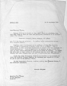 view Miscellaneous Correspondence digital asset: Miscellaneous Correspondence