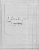 view Ledger: Jacques Seligmann & Co., Inc., Subject of Contract dated July                   8, 1940, Between Germain Seligman, César M. de Hauke, and Robert M.                   Levy digital asset: Ledger: Jacques Seligmann & Co., Inc., Subject of Contract dated July 8,                       1940, Between Germain Seligman, César M. de Hauke, and Robert M. Levy