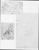 view Loose Drawings digital asset: Loose Drawings