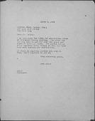 view Delano, William A. digital asset: Delano, William A.
