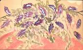 view Watercolors, Flowers digital asset: Watercolors, Flowers