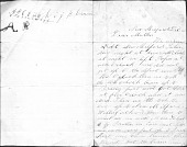 view Page, James L. and George (sons) digital asset: Page, James L. and George (sons)