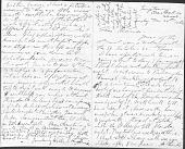 view Page, William Stevens (son) digital asset: Page, William Stevens (son)