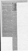view Richter, Hans - Correspondence digital asset: Richter, Hans - Correspondence