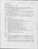 view Barker, Walter - Biographical Material digital asset: Barker, Walter - Biographical Material
