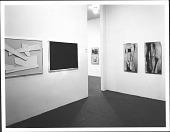 view Richter, Hans - Photograph, Installation digital asset: Richter, Hans - Photograph, Installation