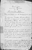 "view Address on ""Washington and His Portraits,"" digital asset: Address on ""Washington and His Portraits,"""