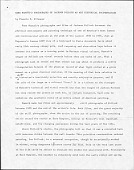 """view Francis O'Connor, """"Hans Namuth's Photographs of Jackson Pollock as Art Historical Documentation"""" digital asset: Francis O'Connor, """"Hans Namuth's Photographs of Jackson Pollock as Art Historical Documentation"""""""