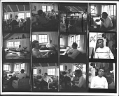 view Photographs of James Brooks digital asset: Photographs of James Brooks