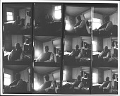 view Photographs of Daniel T. Miller digital asset: Photographs of Daniel T. Miller