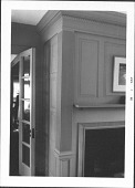 view Photographs of Unidentified House digital asset: Photographs of Unidentified House