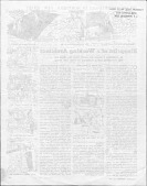view Articles on Architecture - Clippings digital asset: Articles on Architecture - Clippings