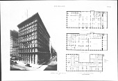 view Reproductions of Architectural Drawings digital asset: Reproductions of Architectural Drawings