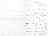 view Unidentified letters digital asset: Unidentified letters