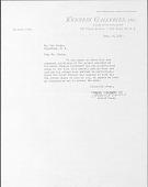 view Kennedy Galleries, Inc. digital asset: Kennedy Galleries, Inc.