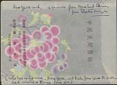 view Lange, Dorothea digital asset: Lange, Dorothea