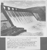 view Dams digital asset: Dams