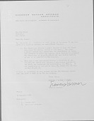 view Gassner, Nathan, Browne, Architects digital asset: Gassner, Nathan, Browne, Architects