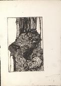 view Unidentified Artists, Prints digital asset: Unidentified Artists, Prints